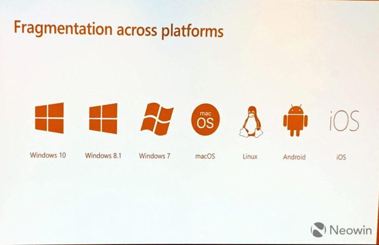 🐧 Segundo vazamento, Microsoft Edge baseado em Chromium terá versão para Linux