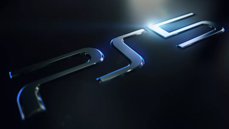 🎮 PlayStation 5 terá cross-play com PS4