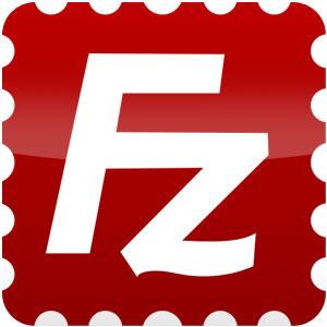 🚀 Dica: Como acelerar o download do FileZilla no Linux