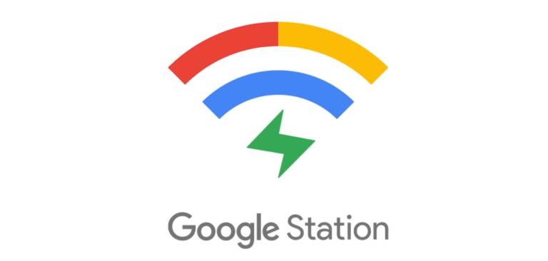 ✂️ Google não consegue monetizar o Google Station e acaba com serviço que oferecia wi-fi grátis