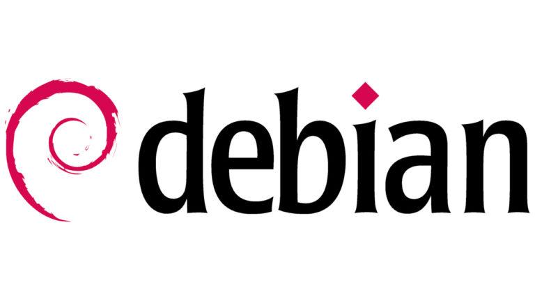 "🐧 Debian 10 ""Buster"" é lançado, confira as novidades"