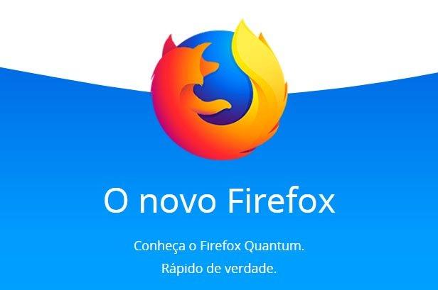 🔐 Mozilla quer ainda mais segurança no Firefox e vai criptografar os pedidos de DNS