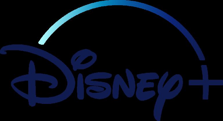 🚦 Disney+ não funciona no Linux devido ao DRM