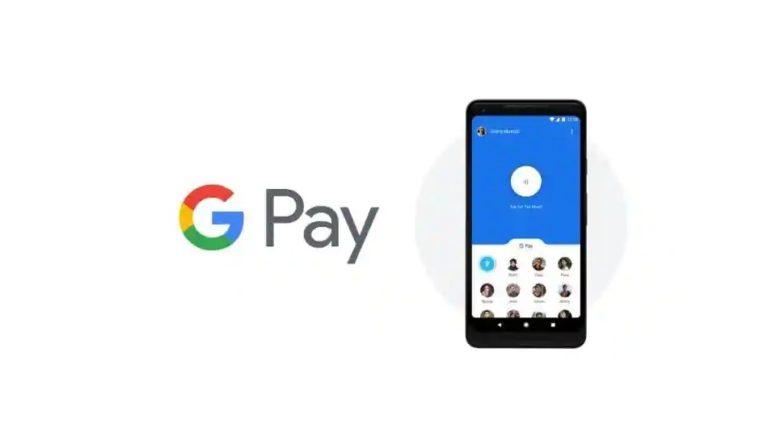 📱 Google Pay agora aceita cartão de débito para compras online