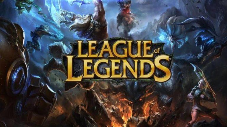 📱 League of Legends será lançado para Android e iOS em 2020