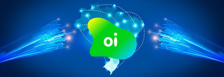 💻 Oi Fibra amplia serviços de banda larga e chega a Ji-Paraná (RO)