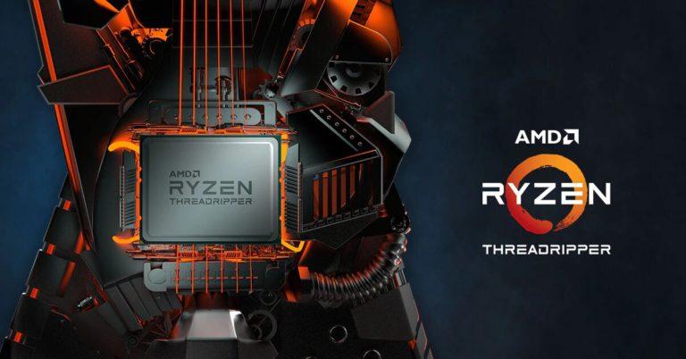 💵 AMD bate novo recorde de vendas de processadores, Intel fica bem atrás