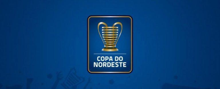 ⚽ YouTube compra direitos de transmissão da Copa do Nordeste 2020