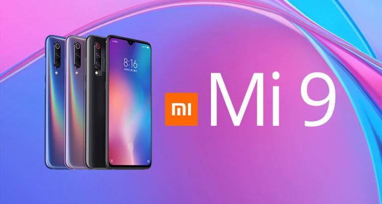 📱 🔥 Confira o cronograma da Xiaomi para a MIUI 11 com base no Android 10