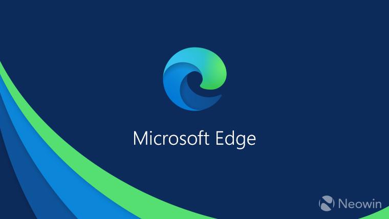 💻 Novo Edge será lançado em 15 de janeiro via Windows Update