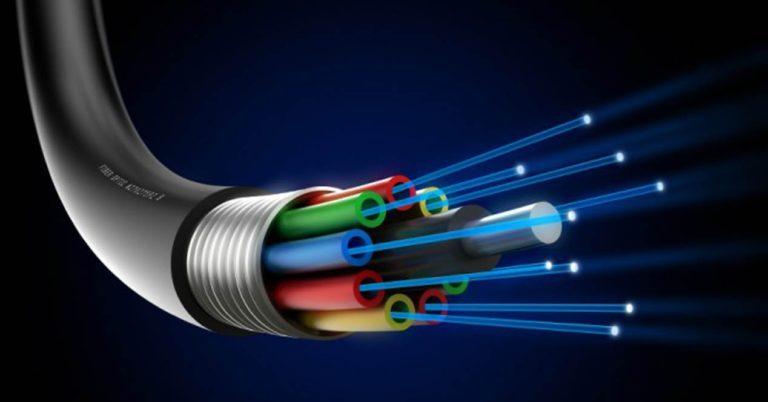 🏆 Pequenos Provedores já lideram mercado de banda larga no Brasil