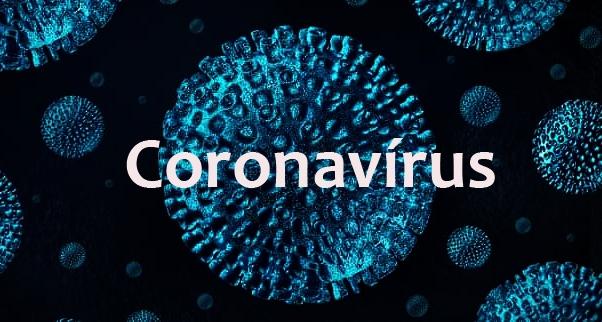 🩹 Governador de Rondônia decreta fechamento de bares, shopping, restaurantes, balneários e comércio por conta do Coronavírus