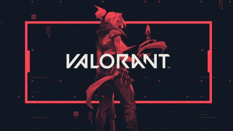 🔴 🎮 Live – VALORANT – Drop de keys!!