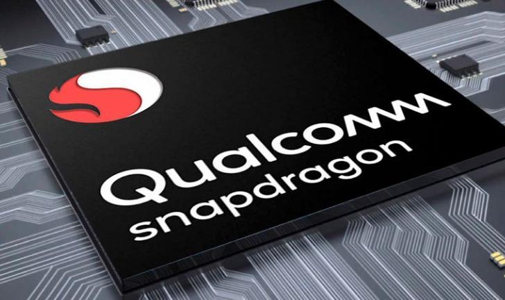 💣 Falhas em chips Snapdragon expõem mais de 1 bilhão de celulares Android